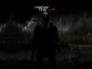 Friday-the-13th-2009