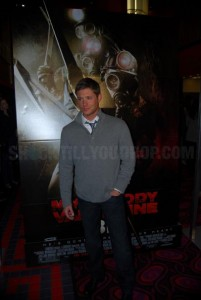 Jensenacklesmovie2-201x300